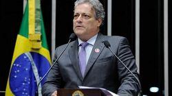 João Goulart Filho quer acabar com renúncias fiscais dadas pelo governo