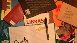 Sesc Avenida Paulista promove Clube do Livro em