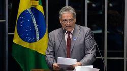 As propostas de João Goulart Filho (PPL) para a