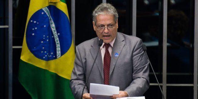 João Goulart Filho vê situação dramática da Segurança no