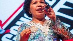Vera Lúcia propõe descriminalizar o aborto e diminuir violência contra