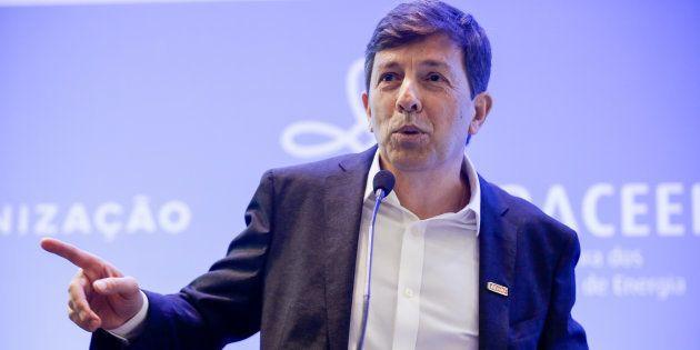 Amoêdo sobre crise da Coca-Cola: 'O Brasil exagera nas renúncias