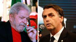 Lei da Ficha Limpa tem mesmo impacto para Lula e