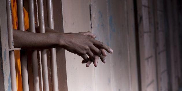 Prisão em período eleitoral: Apenas flagrante ou condenados com sentença