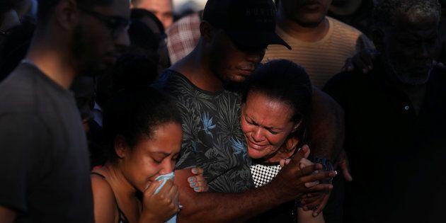 Contra morte de jovens, negros e moradores da periferia, PT propõe Plano Nacional de Redução da Mortalidade...