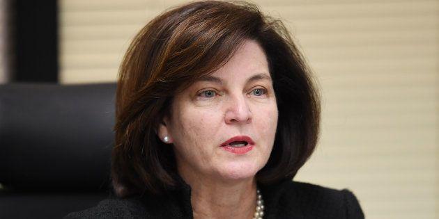 Procuradora-feral da República, Raquel Dodge acusa Bolsonaro de promover discurso de ódio contra quilombolas,...