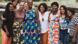 Plano de Marina para mulheres: Igualdade no mercado de trabalho e combate à