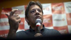 PT quer criminalizar LGBTfobia e dar bolsas de estudos para pessoas