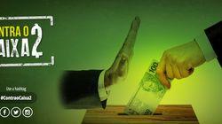 Contra o Caixa 2: Crime eleitoral pode ser denunciado à OAB por