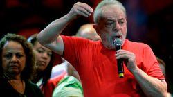 Lula decide, e PT vai à ONU e ao STF para manter sua