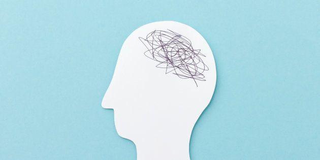 7 mantras que vão melhorar suas crises de
