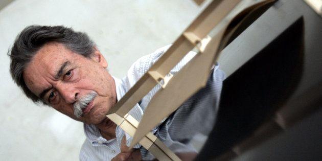 Nascida em Vitória, no Espírito Santo, Paulo Mendes da Rocha começou a carreira como assistente do arquiteto...