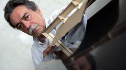 Paulo Mendes da Rocha é tema de exposição no Itaú