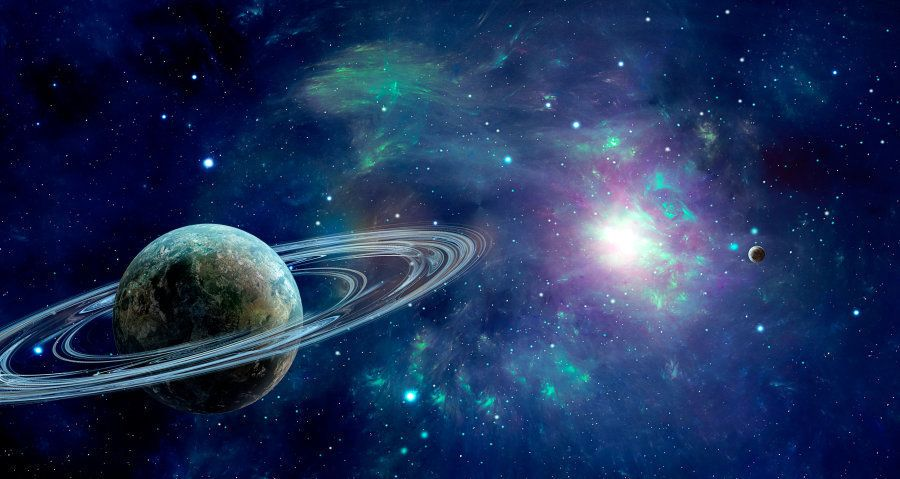 Astrologia: astros influenciam a caminhada dos seres humanos na