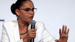 'Se o Congresso decidisse [legalizar o aborto], eu vetaria', diz