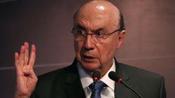 'Não é razoável candidato receber ordens de político preso', diz Meirelles sobre