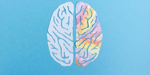 A demência pode denotar muitas condições distintas relacionadas ao cérebro e deve ser encarada mais como...