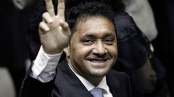 Tiririca é reeleito deputado federal em SP com 445 mil