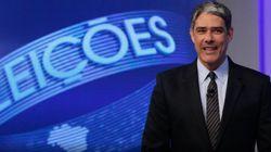 Debate Globo: Candidatos a presidente se enfrentam nesta quinta-feira, dia