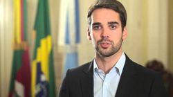 Rio Grande do Sul: MDB e PSDB estão no 2º turno na disputa pelo