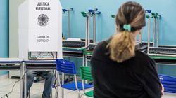 TSE nega que urnas sugiram voto em candidato do