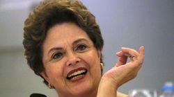 Dilma Rousseff é derrotada nas urnas em Minas