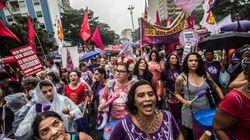 Brasil não elege nenhuma mulher governadora no primeiro