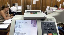 Eleições 2018: 2º turno tem favoritos para governo em Minas, Rio e no