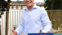 Quem é Fabiano Contarato, o 1º senador homossexual do