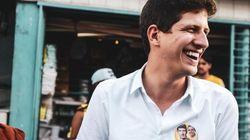 Filho de Eduardo Campos é eleito; 'herdeiros' de Cabral, Cunha e Crivella ficam de