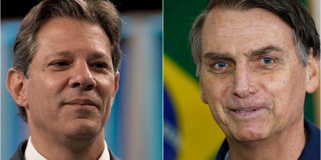 A decisão sobre quem vai substituir Michel Temer na Presidência ocorre no dia
