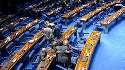 Ano legislativo acaba mais cedo: Congresso não deve votar