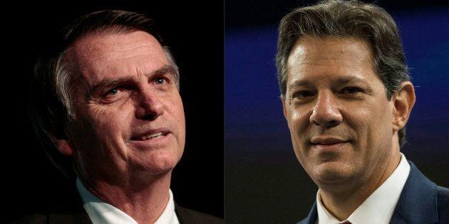 Neste sábado (13) foi ao ar na televisão a segunda propaganda eleitoral gratuita dos candidatos que disputam...