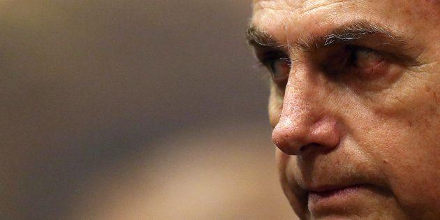 Planos de Bolsonaro para o meio ambiente deixam entidades em
