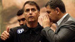 'Um dos grandes temores é que sabemos pouco das propostas de Bolsonaro', critica