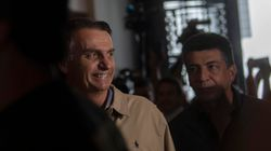 Haddad não vai conseguir '18 milhões de votos' até a eleição, diz