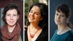 10 filmes dirigidos por mulheres que você não pode perder na Mostra Internacional de