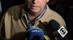 Bolsonaro é liberado por médicos para debates; decisão será do