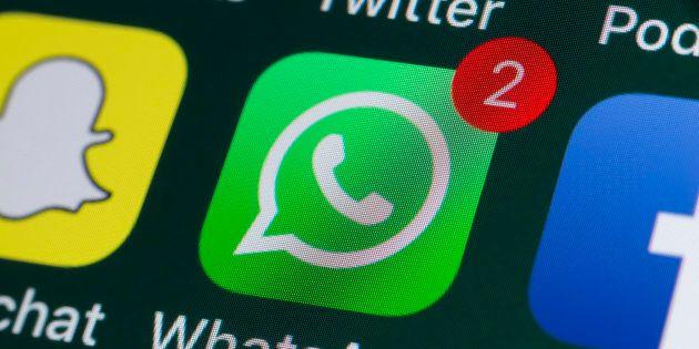 Uso do WhatsApp é distorcido para campanhas massivas de desinformação, diz Pablo