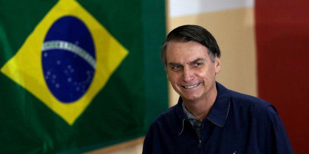 A Câmara eleita espera maior clareza das propostas de Bolsonaro para decidir se o