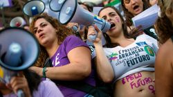 Por que elegemos 15% de deputadas mulheres se a cota financeira foi de