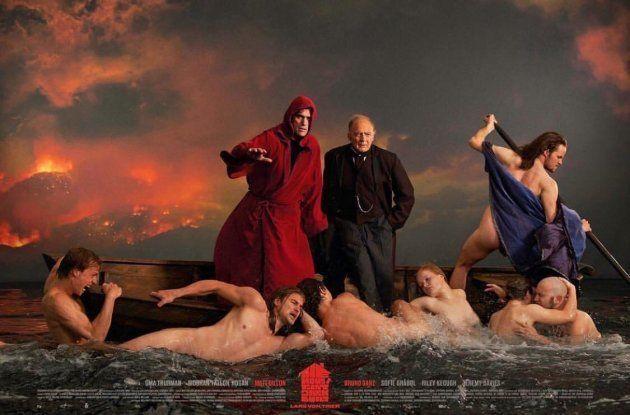 Filme de Lars Von