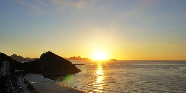 Horário de verão entra em vigor em 10 estados, como o Rio de Janeiro, e no Distrito