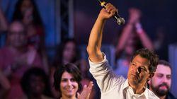 Haddad rebate Bolsonaro sobre 'coitadismo' de minorias: 'Se olha no