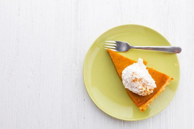 Receita pumpkin pie: Como fazer a tradicional torta de abóbora para o