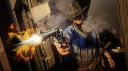 Por que 'Red Dead Redemption 2' pode ser o melhor game de