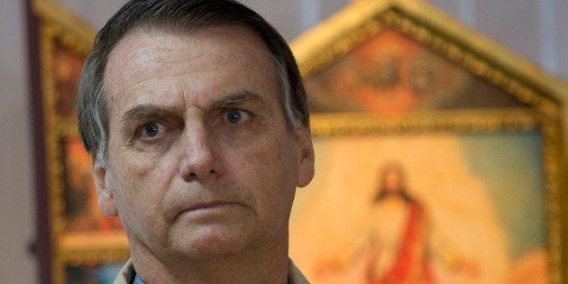 TSE decide tirar do ar vídeo em que Bolsonaro fala de fraude nas