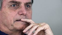 Bolsonaro desafia Justiça Eleitoral e explora 'kit gay' na
