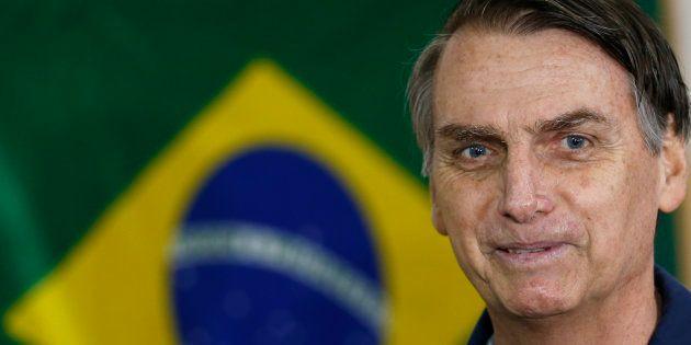 """""""Bolsonaro é a maior ameaça à democracia brasileira nos últimos 30 anos"""", afirma Carlos Ranulfo Melo,..."""