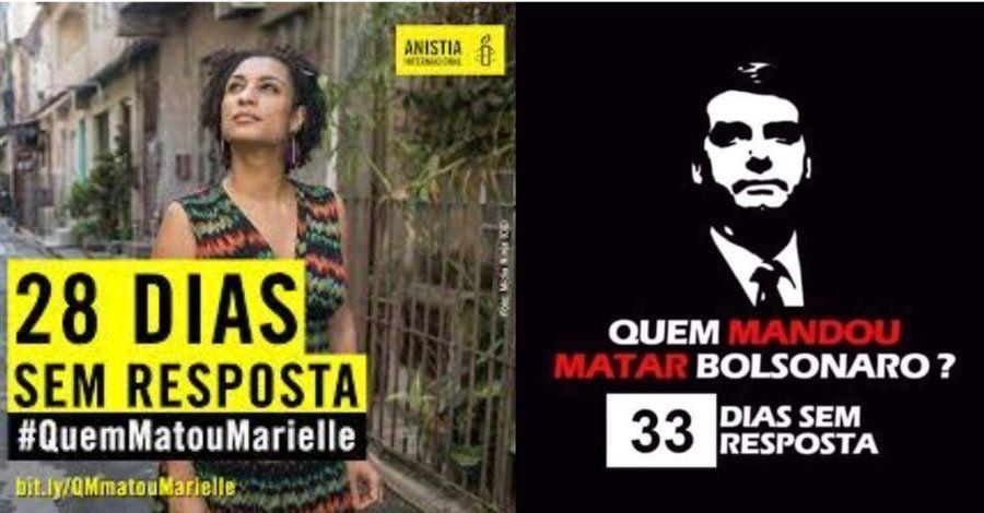 Digitalização do populismo de Bolsonaro aumentou sua eficácia, diz
